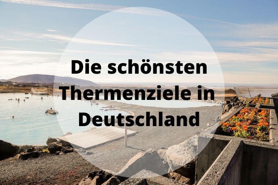 Thermen_klein neu