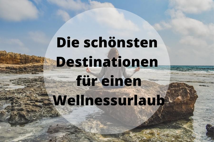 Die besten Aussichtspunkte in Deutschland-7